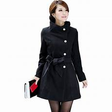 womens wool coats winter clearance stock clearance loss money winter coat for fashion