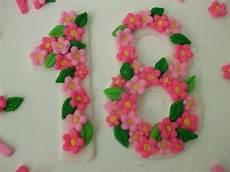 fiori 18 anni tanti auguri giulia