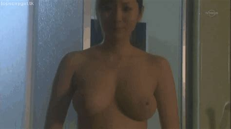 Mature Small Titted Nude Women