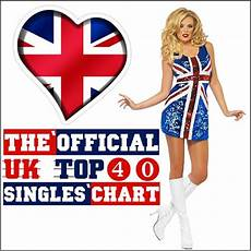 Uk Music Charts 2017 The Official Uk Top 40 Singles Chart 9th June 2017 Mp3