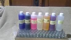 Wholesale Designer Fragrance Oils Wholesale Fragrance Body Oils Uncut Fragrances Youtube