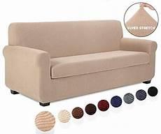 tianshu 2 sofa slipcover stretch cover for