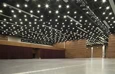 Flooring Solutions What Acoustic Flooring Solutions Are Available Uks
