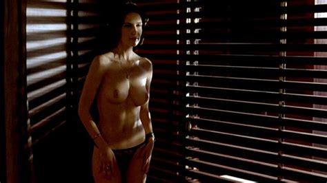 Louise Nude Photos