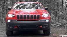 2019 jeep trailhawk 2019 jeep trailhawk review