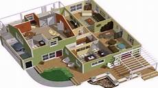 3d Floor Plans Software Free Best Exterior Home Design Software For Mac