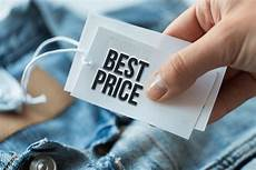 Product Pricing How To Price A Product The Ultimate Product Pricing