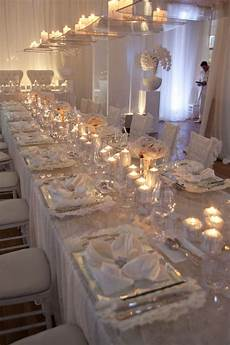 wedding trends strictly long tables part 2