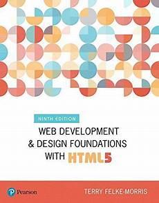 Web Development Design Foundations With Html5 Read Pdf Web Development And Design Foundations With Html5