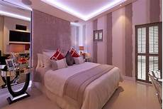 Bed Room Design Bedroom Designs India Bedroom Bedroom Designs Indian