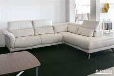 nicoletti divani prezzi divano ad angolo modello giotto di nicoletti scontato