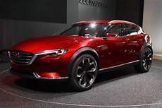 mazda mx 6 2020 66 all new mazda mx 6 2020 spesification review car 2020