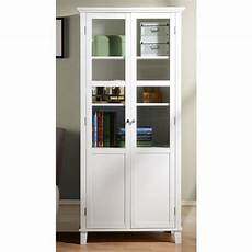 white storage cabinet zh1209431 the home depot