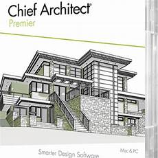 Top 5 Home Design Software The 8 Best Home Design Software Of 2020