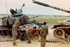 Marine Corps Tanker North Vietnam Tanks Vietnam M48a3 Patton Tank