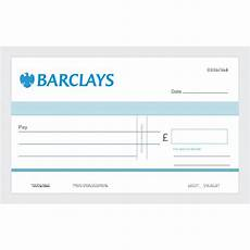 Pretend Cheque Oversized Reusable Promotional Cheques Discount Displays