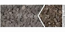 ghiaia da giardino ghiaia da giardino pietre naturali decorative per