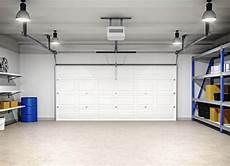 Garage Door Led Lights Best Led Garage Lighting Ideas Amp Workshop Lighting Led