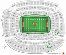 Soldier Field Virtual Seating Chart Chicago Bears Soldier Field Seating Chart Amp Interactive