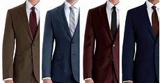 Suit Color Matching Chart Suit Colors What To Pick To Match Your Wardrobe Black