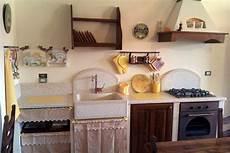 lavelli in graniglia graniglia archives pagina 9 di 10 manufatti