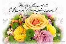 immagini piã di fiori amazing auguri floreali di buon compleanno nq75 pineglen