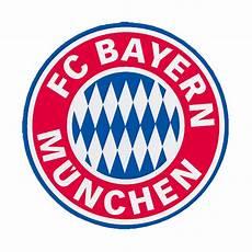Fc Bayern Malvorlagen Zum Ausdrucken 99 Das Beste Fc Bayern Logo Zum Ausmalen Bild Kinder