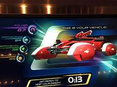 Best Test Track Car Design Tour Guide Tuesday How To Get A High Score On Test Track