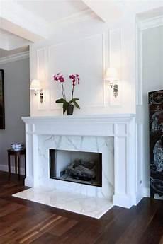 Fireplace Designs Top 60 Best Fireplace Mantel Designs Interior Surround Ideas