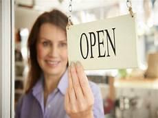 Retail Store Assistant Retail Assistant Store Manager Job Description