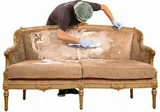 Sofa Shoo Cleaner Machine Png Image by Sofa Cleaning Service At Doorstep In Delhi Ncr By