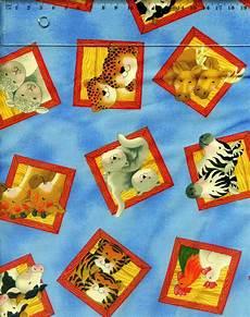 patchwork enfant tissu patchwork animaux enfant coq en patch sp 233 cialiste