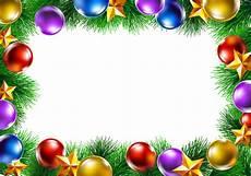 cornice natalizie cornici di natale