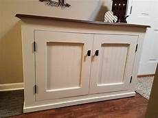 cat litter box cabinet buildsomething