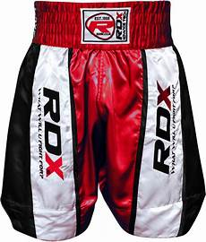 boxing clothes for boxing shorts edem