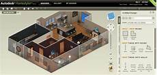 Autodesk Homestyler Free Home Design Software Free Home Design Software