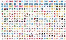 Iphone Emoji Pictures Copy And Paste 29 Best Of Pictures Of Copy And Paste Emoji Pictures