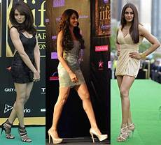 Bipasha Basu Diet Chart Fitness Tips And Diet Chart Of Our Bollywood Trendz