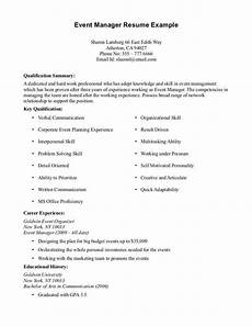No Work History Resumes Resume Examples With No Work Experience Resume Examples