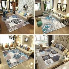 nordic style carpets for living room bedroom sofa coffee