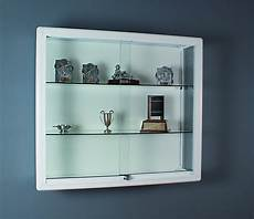 trophy cabinet with downlight set just for schools