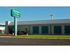 Extra Space Storage Salary Extra Space Storage Las Vegas Nevada Nv Localdatabase Com