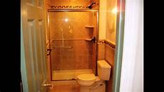 simple small bathroom ideas simple bathroom designs simple bathroom designs for