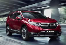 honda suv 2020 best small suv 2020 that you must add