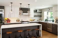 kitchen refurbishment ideas 18 kitchen renovation tips designs that will
