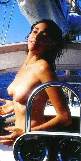 Hot Naked Pornoy Photos