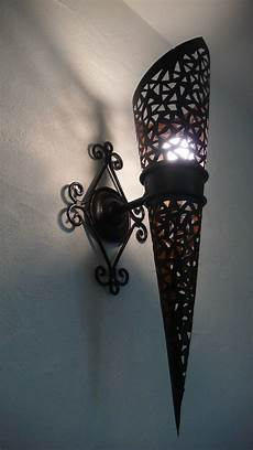 Moroccan Wall Lights Amazon Moroccan Wall Lights 10 Ways To Get An Indication Of