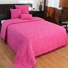 nirvana handwoven large throw bedspread sofa bed blanket