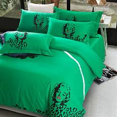 buy wholesale marilyn bedding set from china