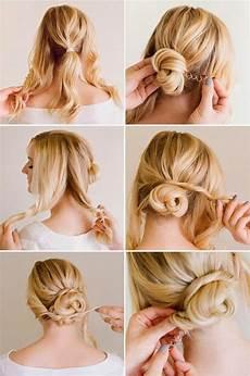 hair tutorial link c hairstyles braid tutorial and makeup